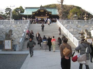 hatumode0901-3.jpg