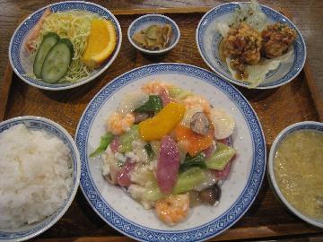 heiankakuhiroba0901-8.jpg