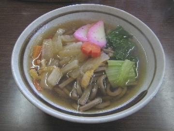 inakasoba0901-6.jpg
