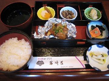 iwasakisoya0812-3.jpg