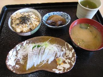 jyakoya0808-3.jpg