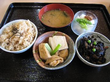 jyakoya0808-4.jpg