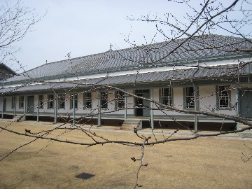kaikosya0903-2.jpg