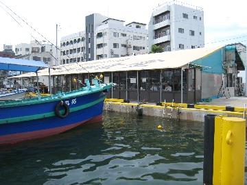kaisensyokudo0809-2.jpg