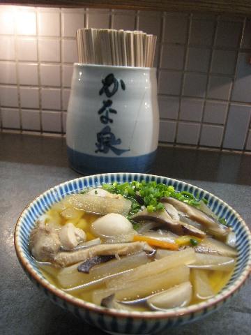 kanaizumikonya0901-4.jpg