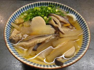 kanaizumikonya0901-5.jpg