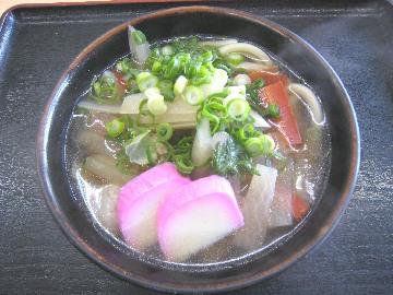 kazuki0812-5.jpg
