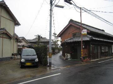 kojimakamaboko0901-1.jpg