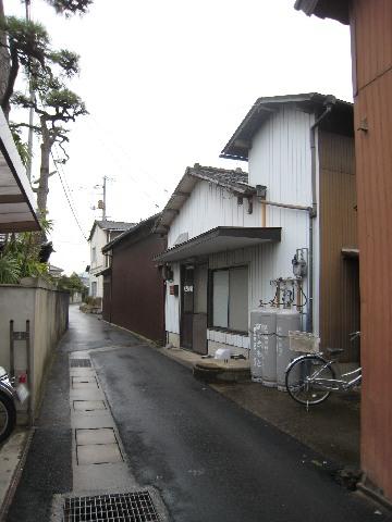 kojimakamaboko0901-2.jpg