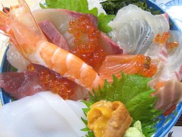 miki-ryosiryori0901-6.jpg