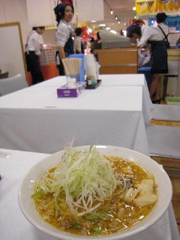 mitsukoshihokkaido0810-3.jpg