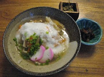 momijiya0810-4.jpg