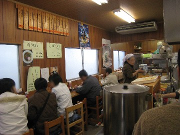 murakami0812-2.jpg