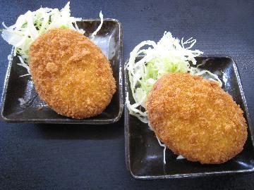 nagomiya0903-7.jpg