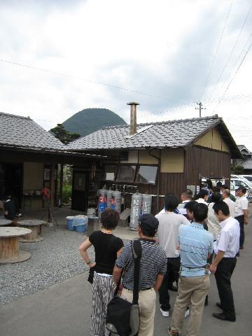 nakamura0809-1.jpg