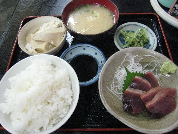 okeichan0809-3.jpg