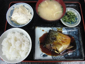 okeichan0809-4.jpg