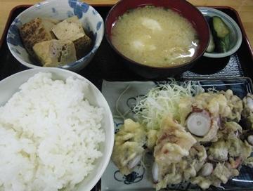 おけいちゃん