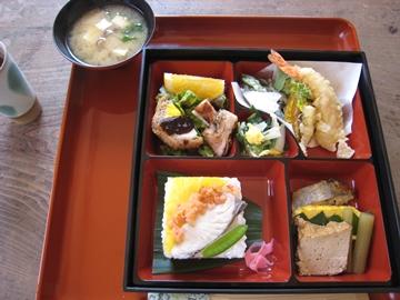 ooyabu0904-3.jpg