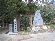 oumihikanzakura0903-6.jpg