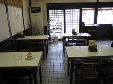 sakuraya0904-3.jpg