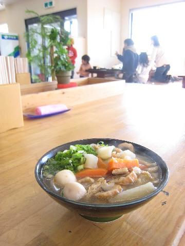 sanukiseimensyo0812-4.jpg