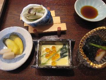shiratosaien0902-7.jpg