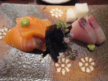 shiratosaien0902-8.jpg