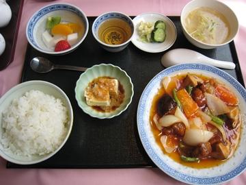 shisen0904-2.jpg