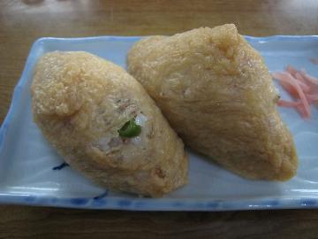 suehiro0902-8.jpg
