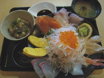 susumusakaba0902-4.jpg