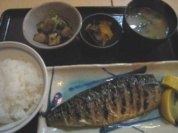 susumusakaba0902-5.jpg