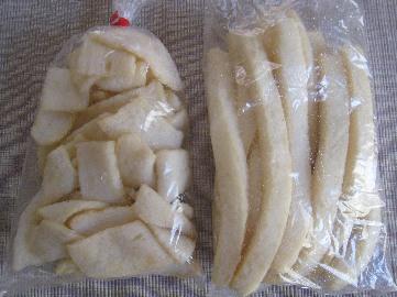 takigawakamaboko0809-3.jpg