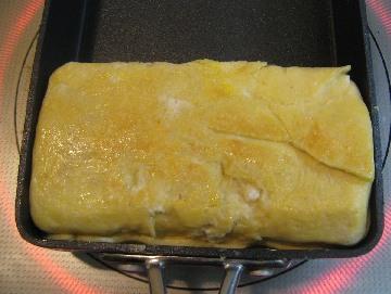 tamagoyaki0812-2.jpg