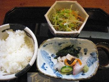 tyosuke0810-4.jpg