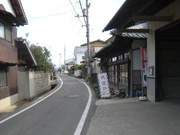 yakibuta-p0902-1.jpg