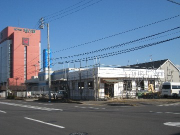 yanagiya2-0901-1.jpg