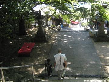 yasobaan0809-1.jpg