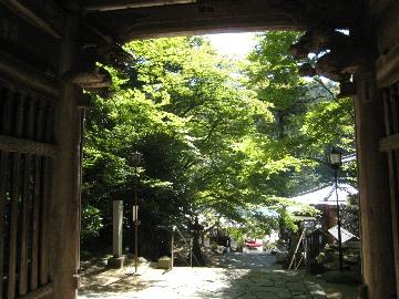 yasobaan0809-2.jpg