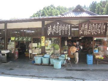 yasobaan0809-3.jpg