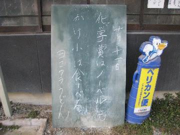 yokokura0810-2.jpg