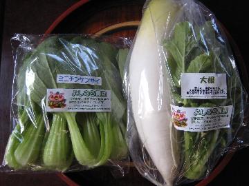 yosimuranoen0901-1.jpg