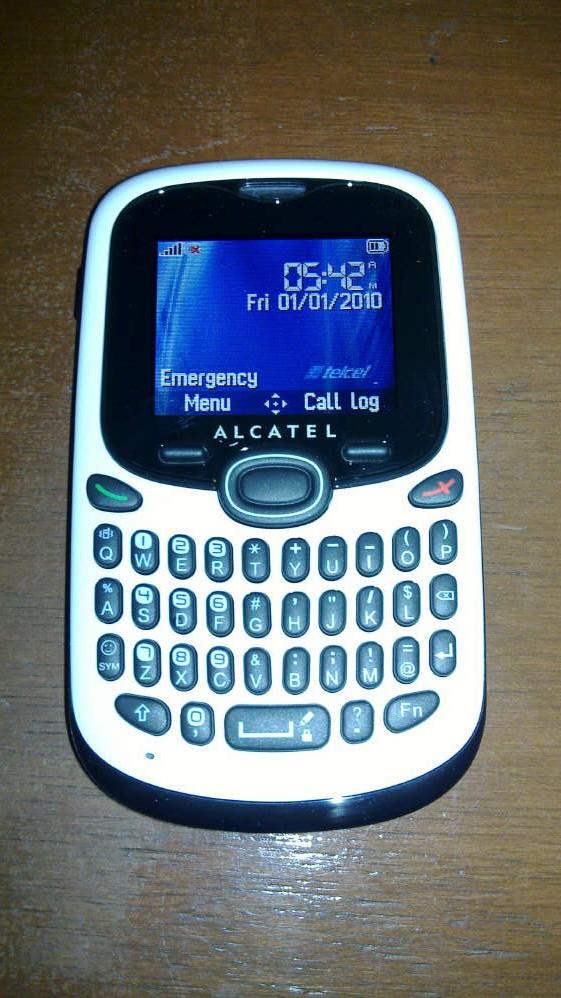 20101226_016.jpg