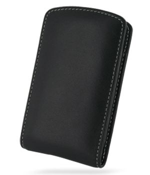 acer-liquid-leather-case-368.jpg