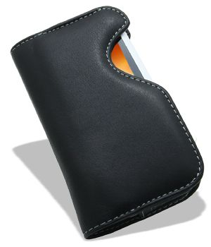 acer-liquid-leather-case-614.jpg