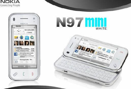 n97-mini-white-pl2.jpg