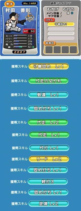 村田合成日記①