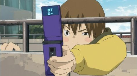 eden of the east8