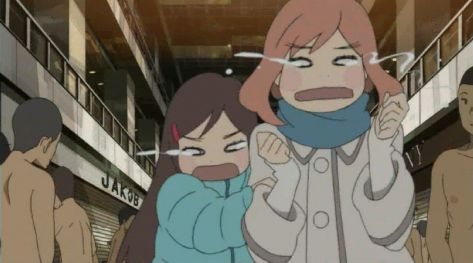 eden of the east11