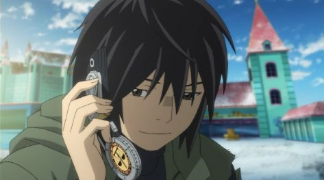 eden of the east11(8)